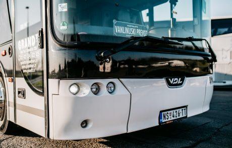 Bova VDL 87+2