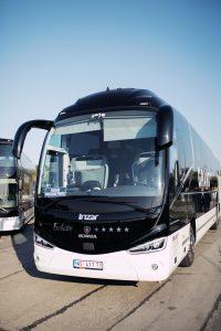 Scania 69+2