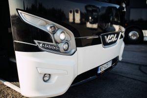 Bova VDL 67+2